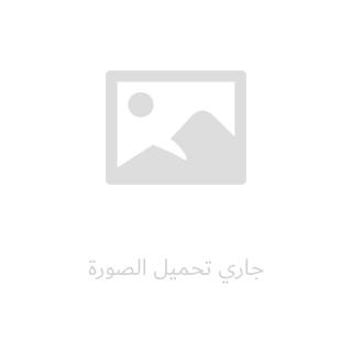 جنيه الذهب  شكل سعودي عيار 21 وزن 1 جرام